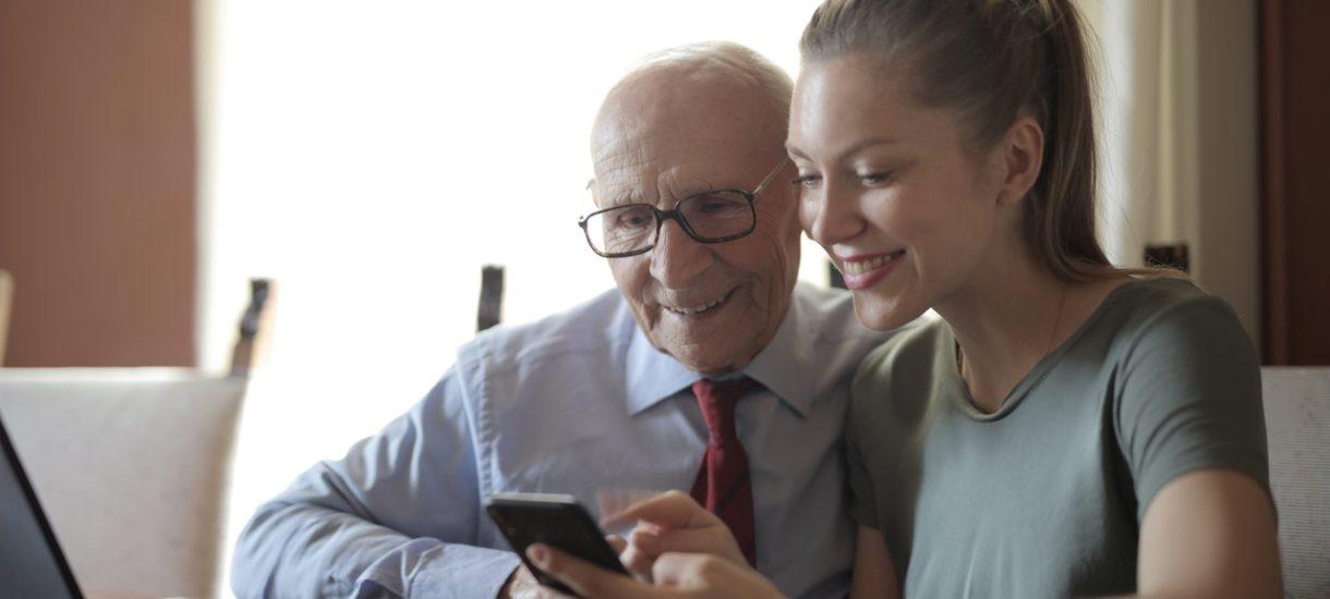 Nie trzeba składać wniosku o 14 emeryturę. ZUS zrobi wszystko sam
