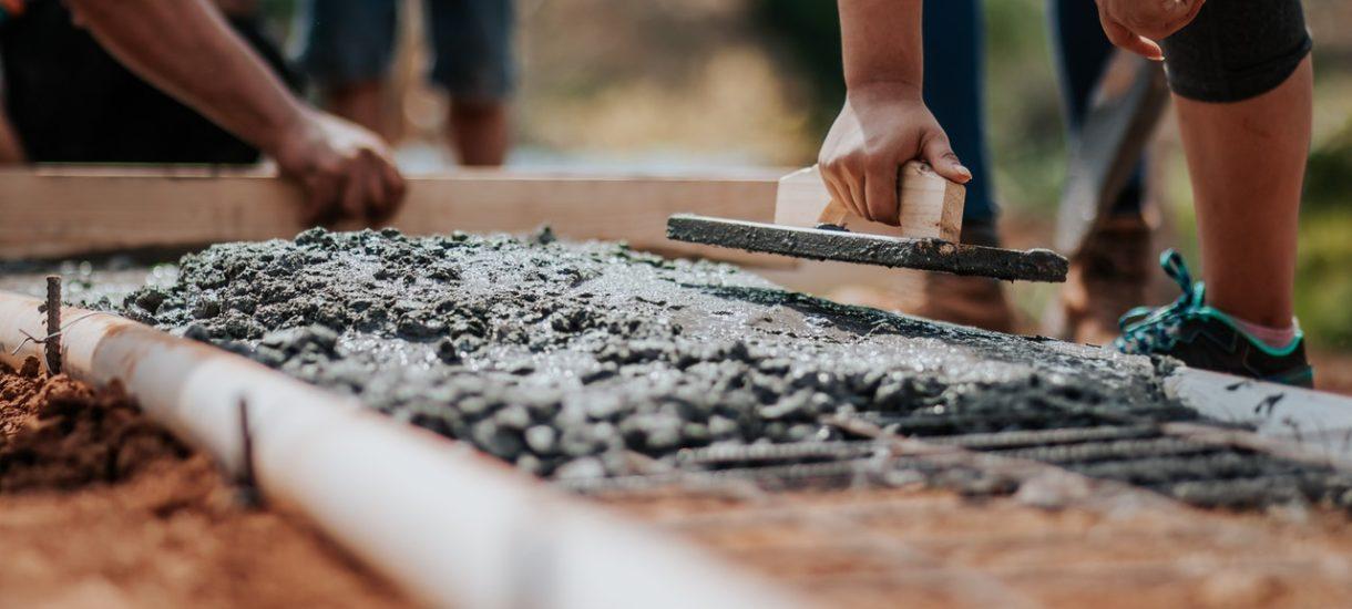 Chcesz zbudować mały dom do 70 mkw. zupełnie bez formalności? Raczej ci się to nie uda