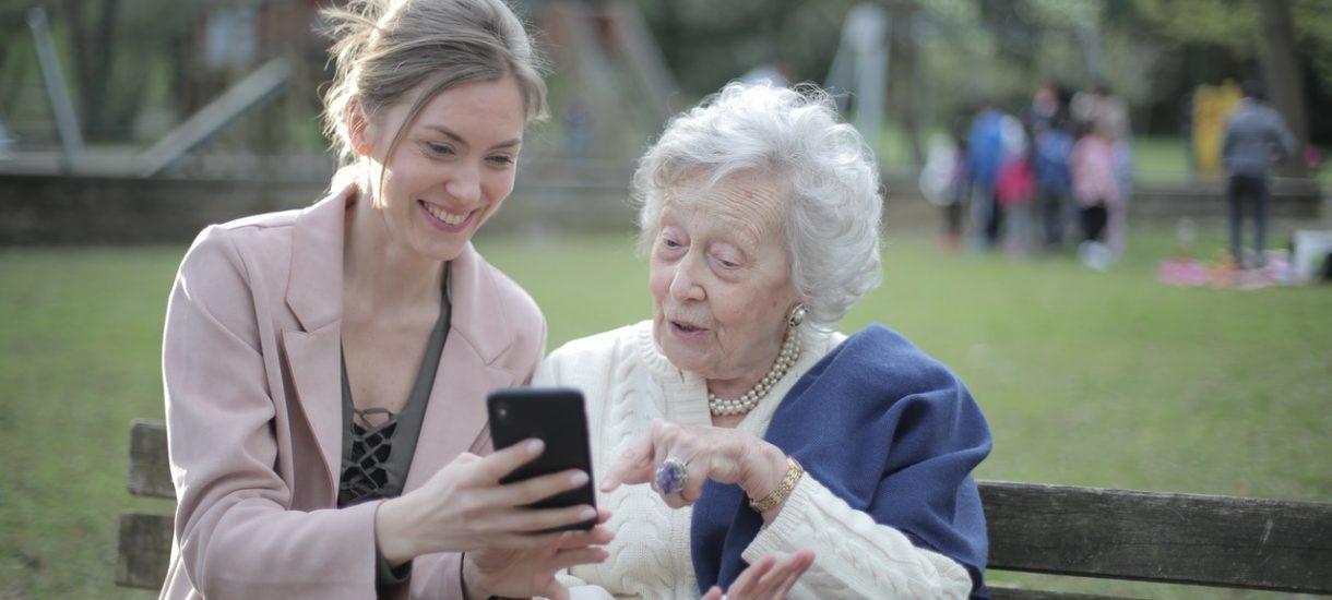 ZUS sam przeliczy na korzystniejszych zasadach czerwcową emeryturę. To może być nawet kilka stówek więcej