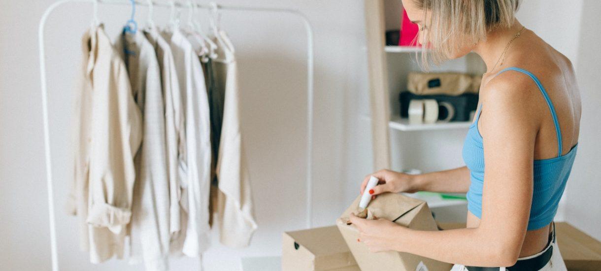 Aż trzy czwarte działających w Polsce sklepów internetowych ma problemy finansowe
