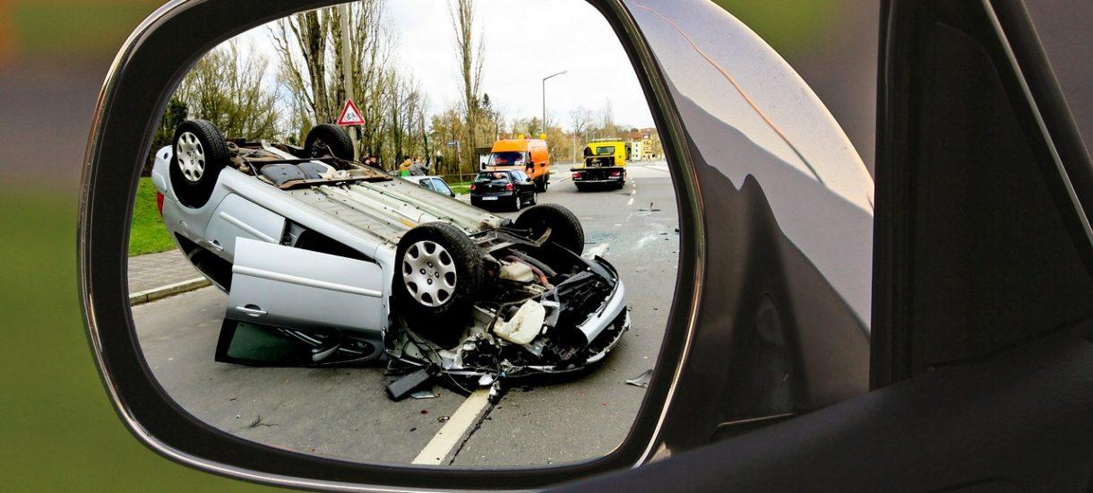 Jest szansa na alimenty dla rodzin ofiar wypadków drogowych. Uzyskanie świadczenia nie będzie jednak łatwe