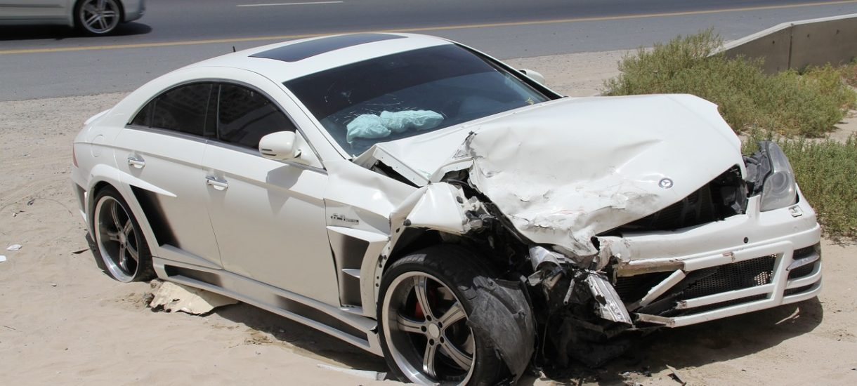 Nic tak nie uchroni twojego samochodu przed tym złym światem jak autocasco. Warto się nad nim zastanowić