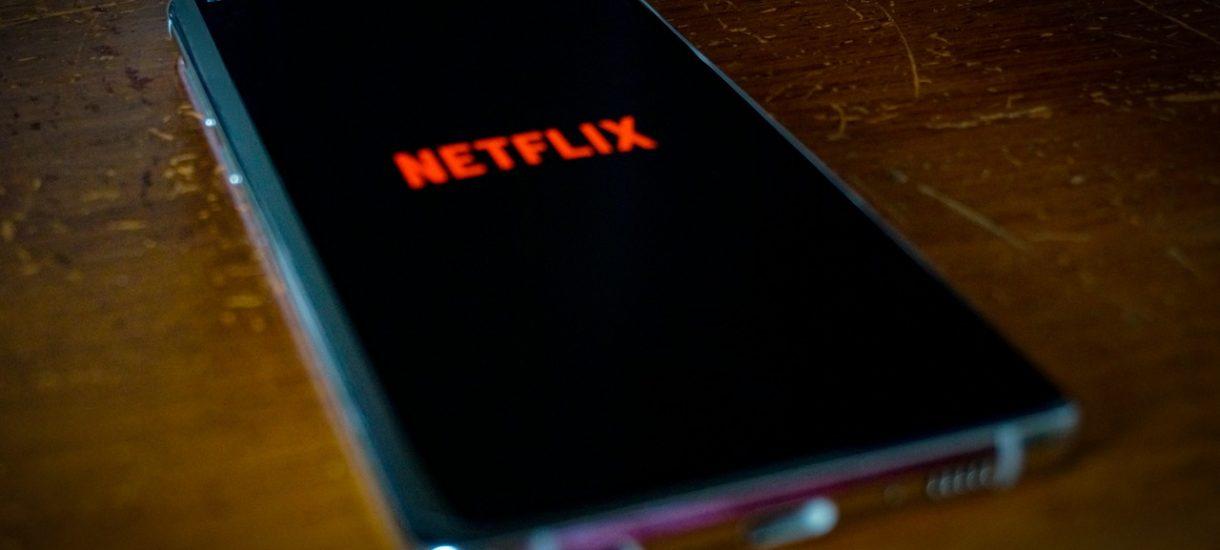 Darmowy Netflix na urządzenia mobilne z Androidem