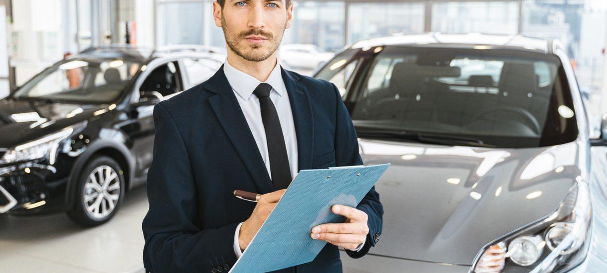 Będzie zmiana przy wykupie samochodów – i nie tylko – z leasingu. Rządzący jednak nieco złagodzili projektowane przepisy