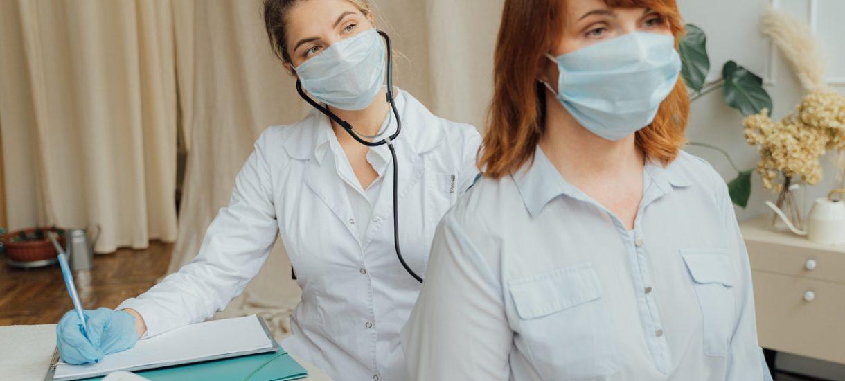 Lekarze po szkole zawodowej to znakomity pomysł. Miejmy nadzieję, że praktyki zawodowe odbędą w Leśnej Górze