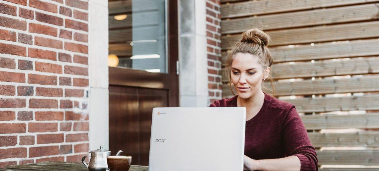 Newslettery wciąż są skutecznym elementem strategii marketingowej. Przepisy wprowadzają jednak wiele wymogów, które trzeba spełnić