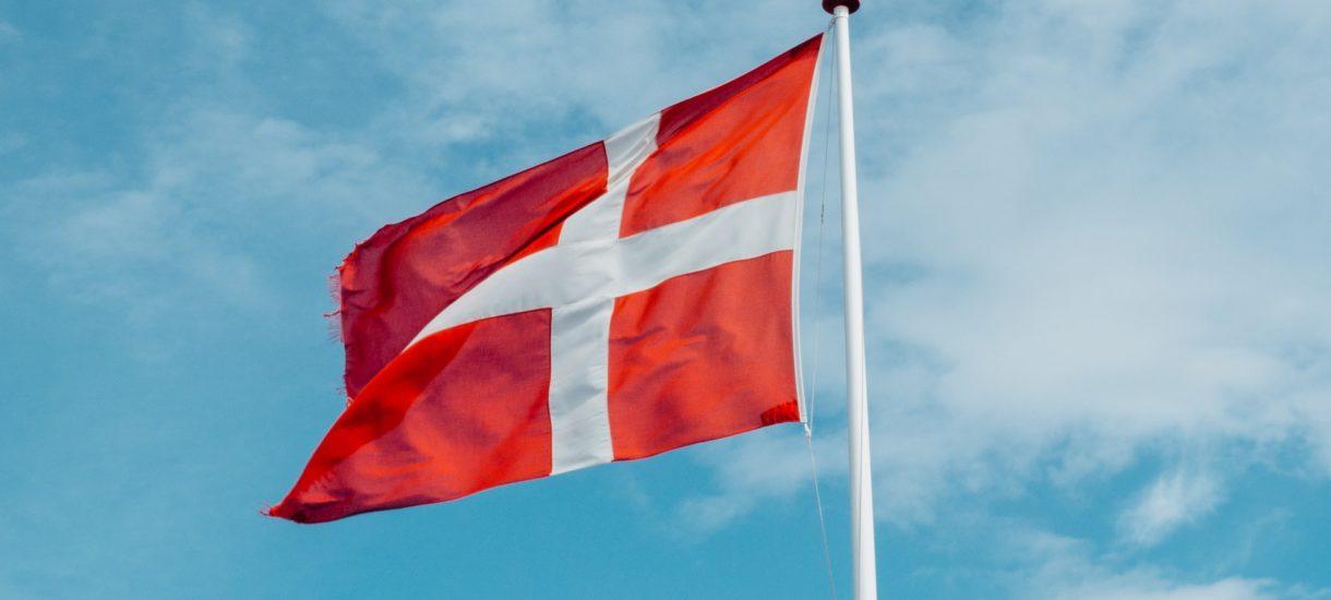 Imigranci będą musieli pracować, jeśli chcą otrzymywać świadczenia. To pomysł duńskiego rządu