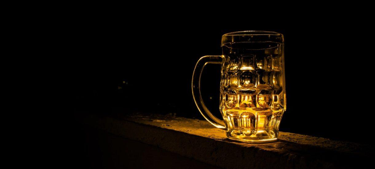 Prawdopodobnie podwyższona zostanie akcyza na piwo. Czy rząd faktycznie posunie się do czegoś takiego?