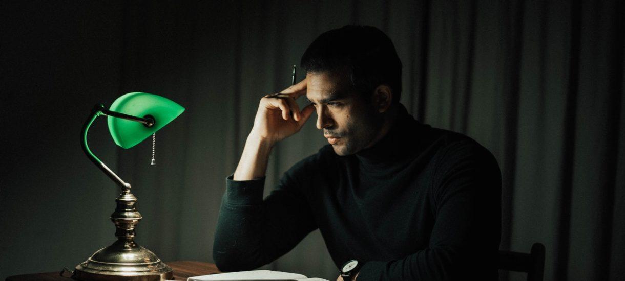 Pracodawca może w niektórych sytuacjach nakazać pracę po godzinach. Kiedy można odmówić i co przysługuje pracownikowi za nadgodziny?