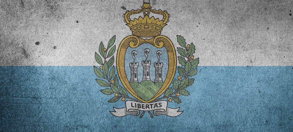 Referendum aborcyjne w San Marino dało jednoznaczne wyniki. Na mapie Europy pro-life zostają głównie Polska, Malta i Watykan