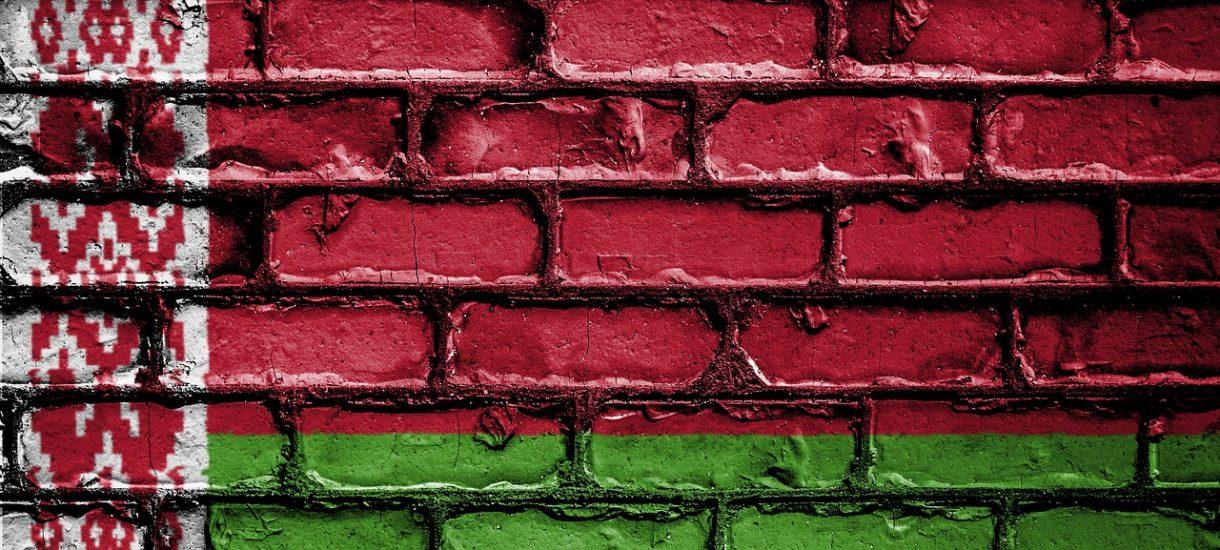 Aleksander Łukaszenko zamierza nas zalać migrantami? Ruch bezwizowy na Białorusi obejmie Pakistan, Jordanię i państwa afrykańskie