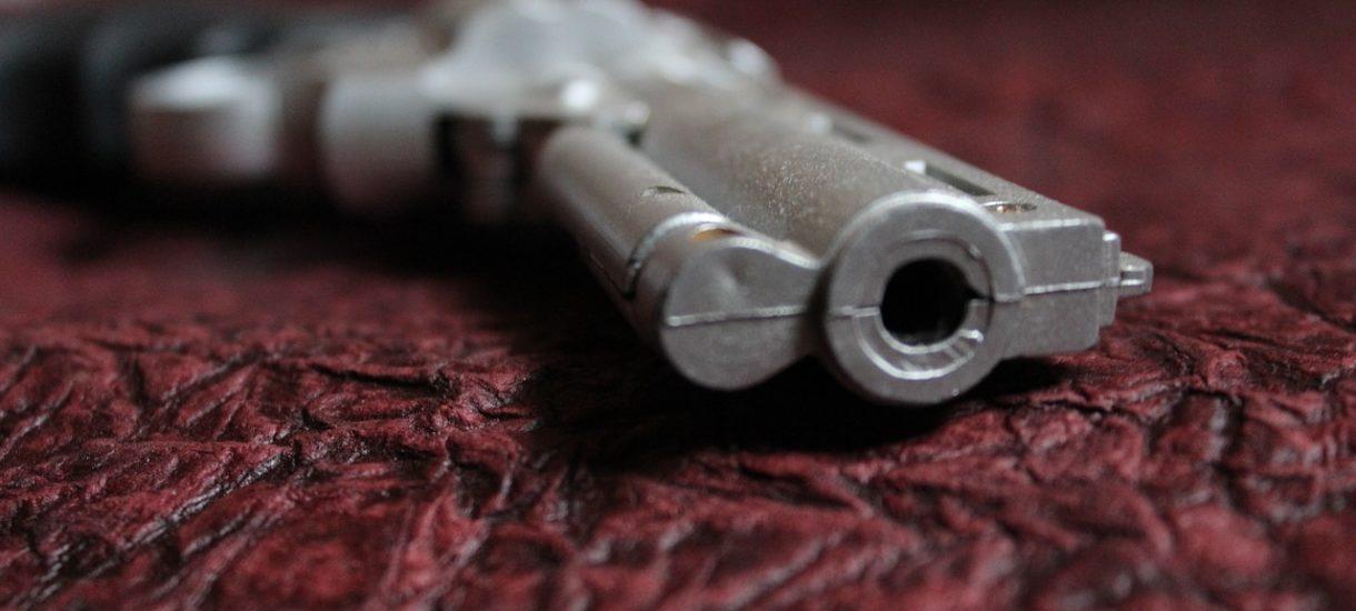 Nowa ustawa o broni i amunicji ma ułatwić dostęp do broni w Polsce. Nie przyniesie to jednak żadnych korzyści