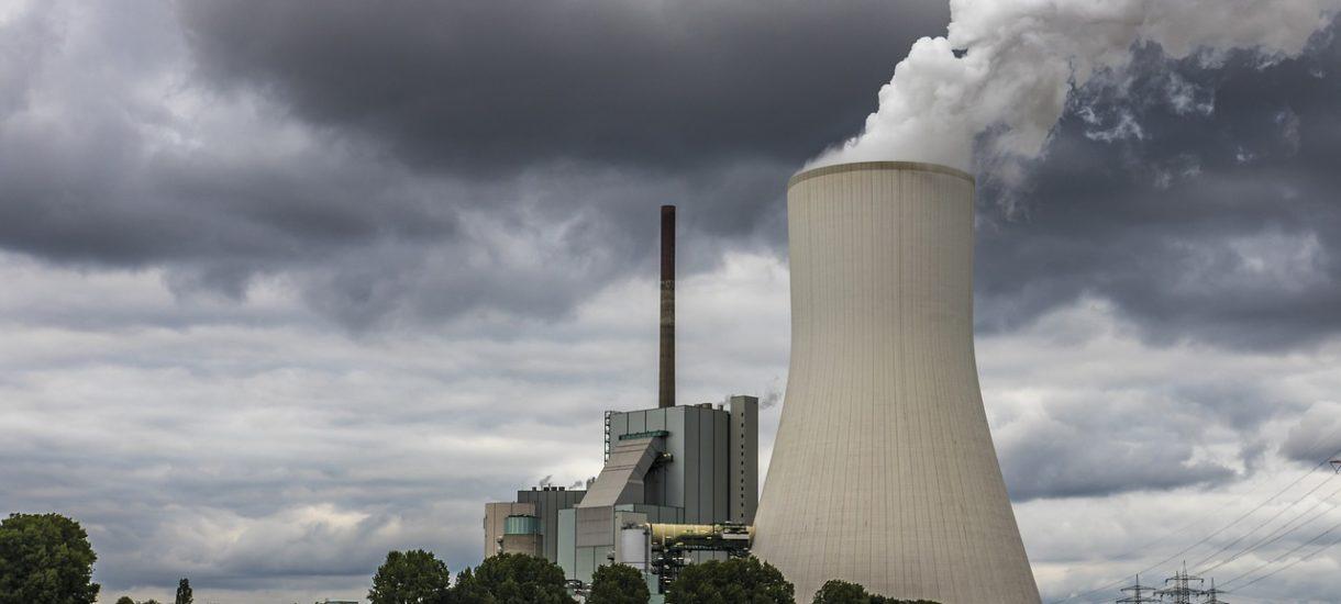 Enea chce podnieść taryfę na sprzedaż energii o 40 proc. To przedsmak tego, co przyniesie uwolnienie cen energii