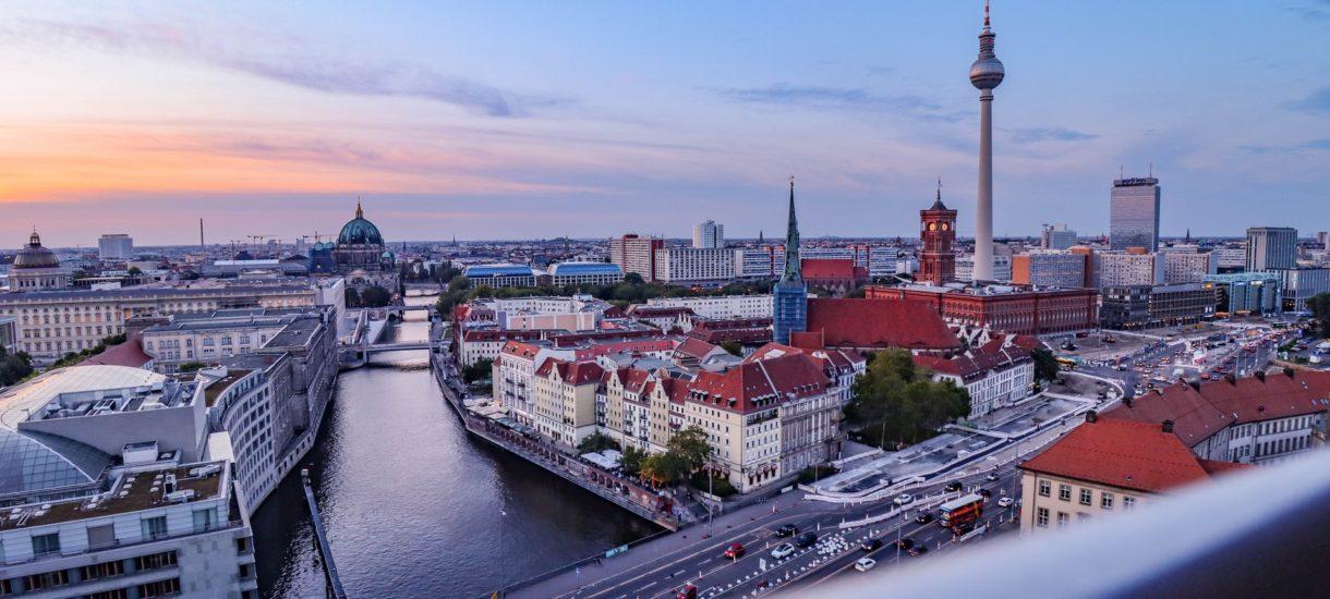 Berlin ma wywłaszczyć 250 tys. mieszkań. Właśnie przegłosowano to w referendum