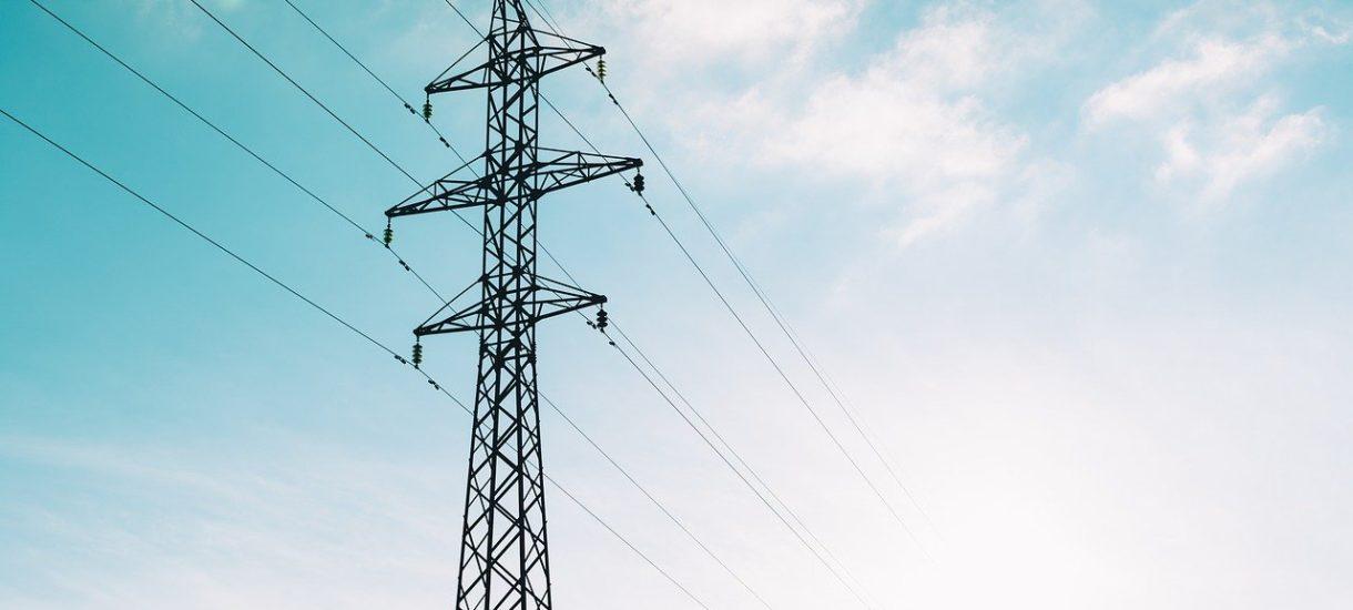 Dopłaty do rachunków za prąd mają ruszyć już od stycznia 2022 roku. Rząd chce na to przeznaczyć kilka miliardów
