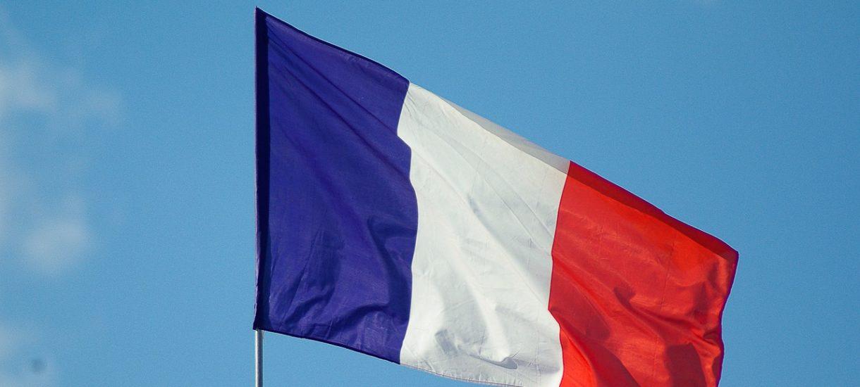 Jeżeli nasz rząd skorzysta z oferty EDF, to Polska pozyska elektrownie jądrowe z Francji