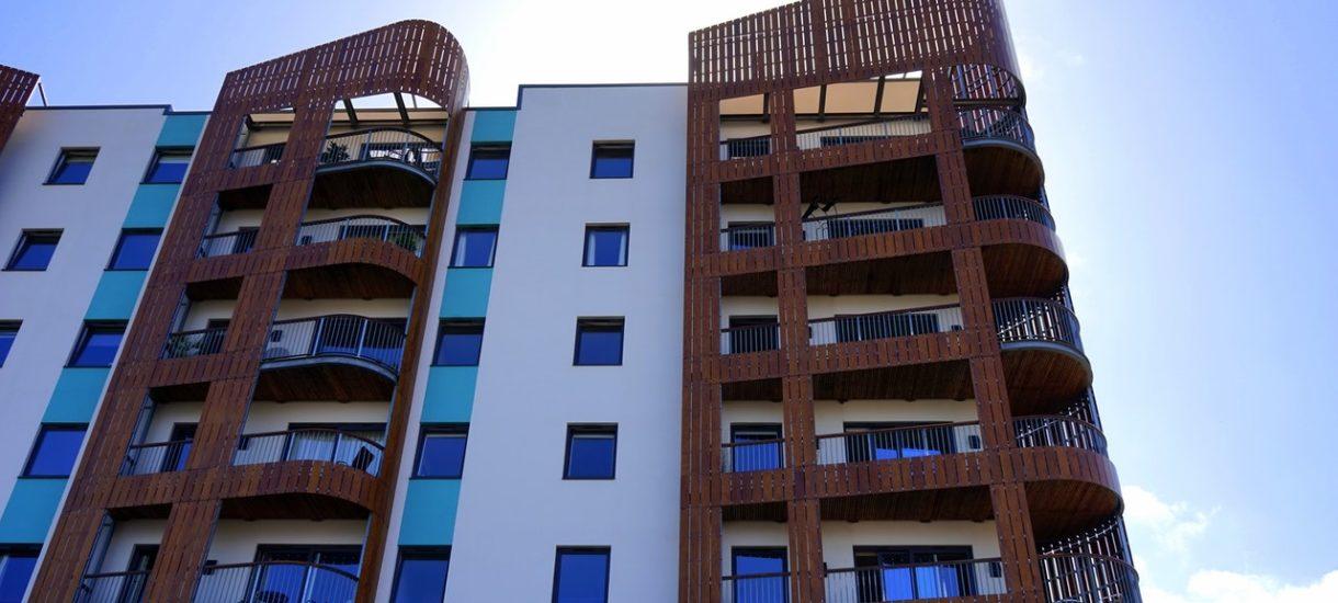 Szykują się duże zmiany na rynku nieruchomości. Rządzący chcą mocno ograniczyć masowy wykup mieszkań