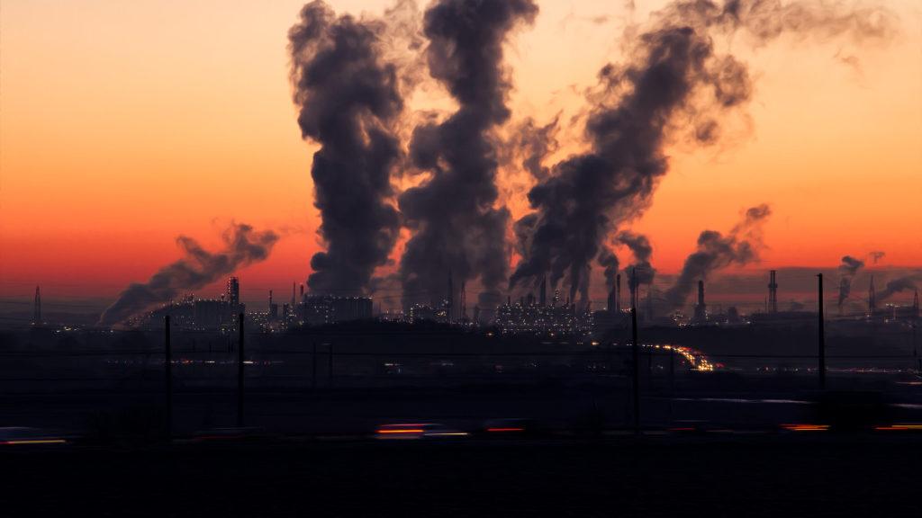 emisja-CO2-cena