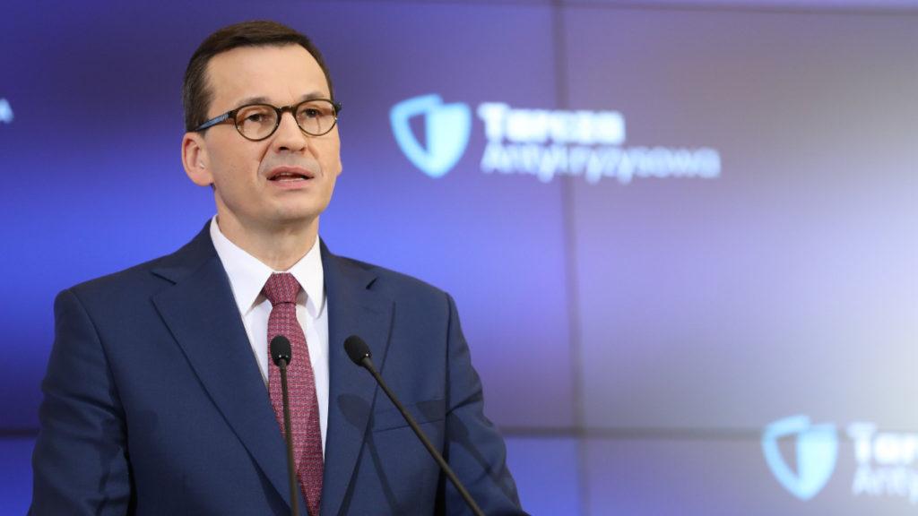 tarcza-antykryzysowa-3.0-Sejm