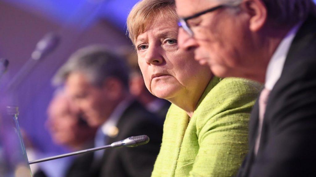 paliwa-kopalne-Niemcy-hipokryzja