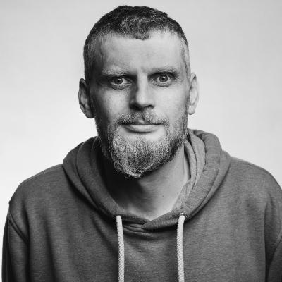 Michał Tabaka