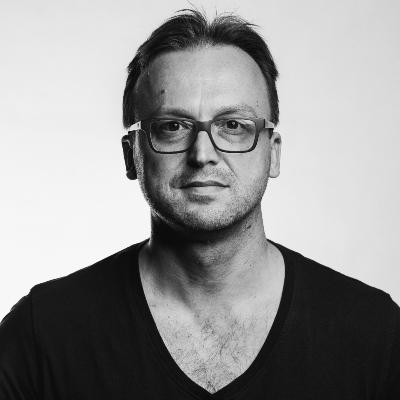 Jacek Bereźnicki