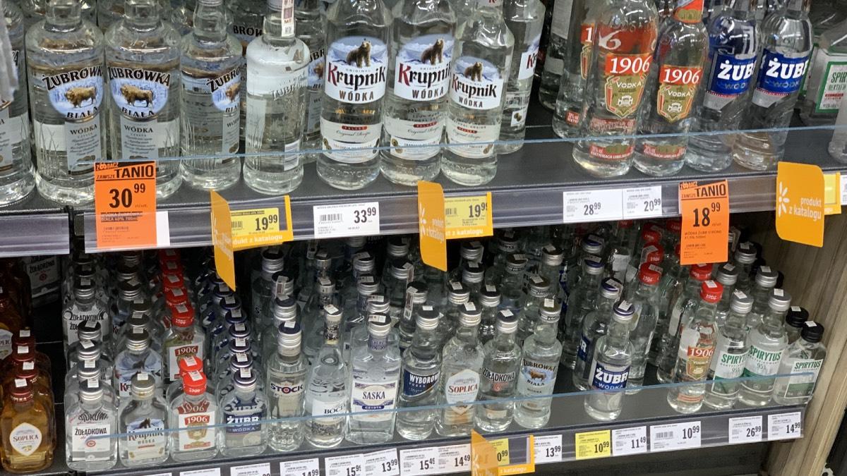 alkohol-cena.jpg