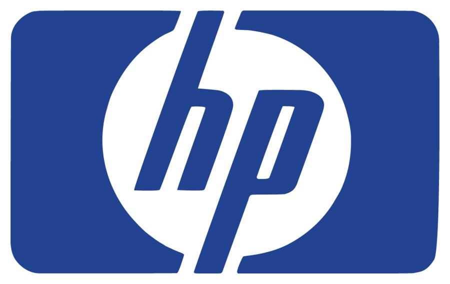 Problemem HP już nie jest rynek PC