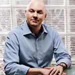 Marc Andreessen (zdj. z serwisu TechCrunch)