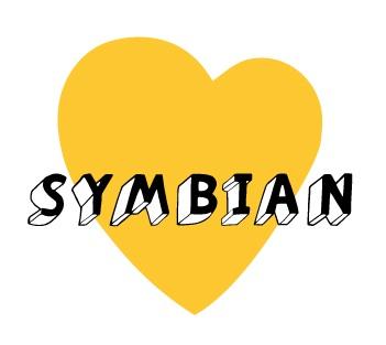 Koniec imprezy w Symbian Foundation… kto zgasi światło?