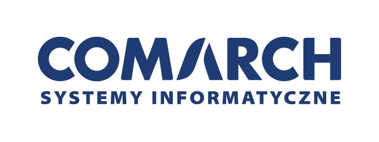 logo_COMARCH_color_RGB_PL