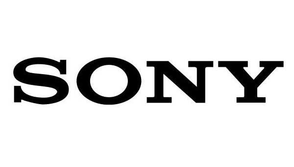 Jeżeli planujesz kupić PlayStation 4, pomyśl też o nowym telewizorze