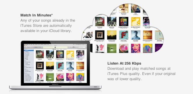 Paradoks – chmura Apple wspiera nośniki optyczne