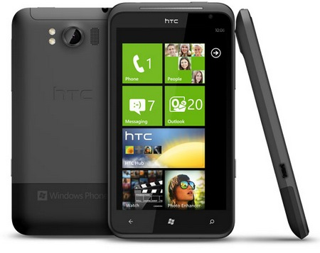 HTC-TITAN-Windows-Phone-7.5-Smartphone