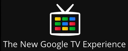 Chromecast sprzedaje się lepiej niż urządzenia Kindle, a Google już planuje kolejną telewizyjną niespodziankę