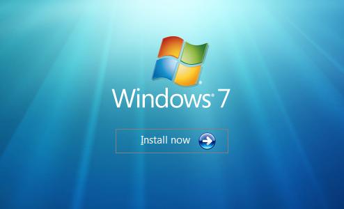 Microsoft informuje, że za pół roku zakończy wsparcie dla Windowsa 7 – liczymy jednak na akt łaski AKTUALIZACJA: jest i akt łaski
