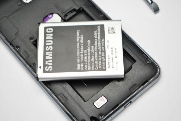 Sposób na tańsze i bezpieczniejsze baterie? Zwykła woda