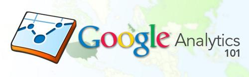 Czy wiesz, że w Google Analytics możesz sprawdzić szybkość ładowania Twojej witryny?