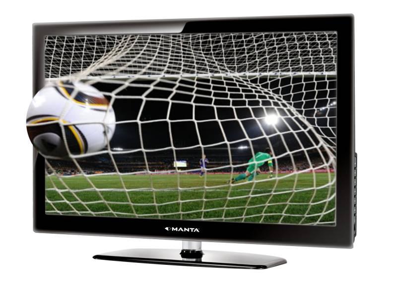 Znaliśmy ich z chińskich produktów, teraz produkują telewizory 3D w Polsce! – rozmowa z CEO firmy Manta