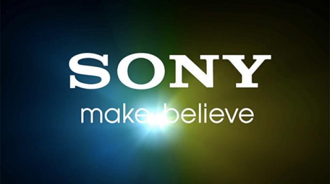 Sony chce być numerem trzy