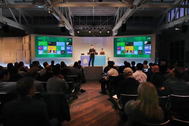 Google znów czyści Android Market – co to oznacza dla… Microsoftu?