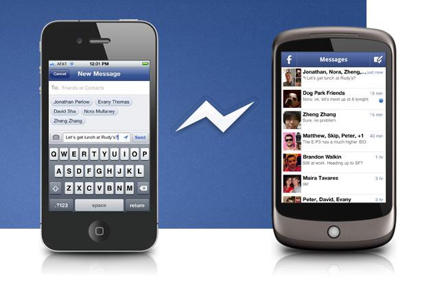 Jesteście gotowi na reklamy na mobilnym Facebooku?