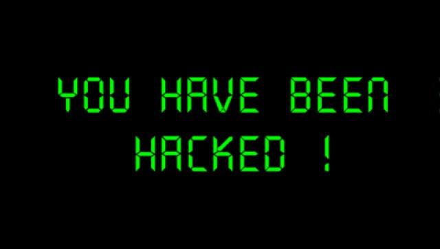 """Media zgłupiały do reszty – nagle wszyscy są """"hakerami"""""""