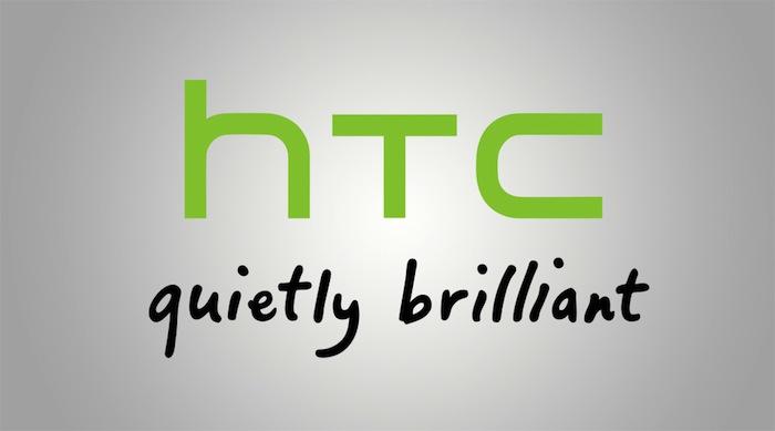 HTC wciąż bez wizji – dlatego ciągle traci