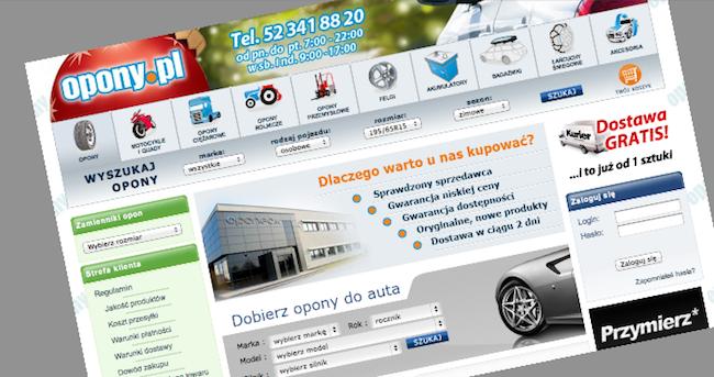 Milion złotych za najdroższą domenę w 2010 r.