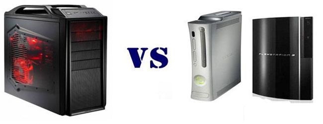 pc-vs-console2