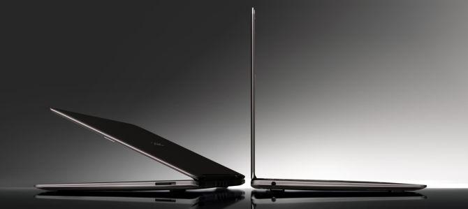 Acer chce zmienić wizerunek – w najlepszym możliwym momencie