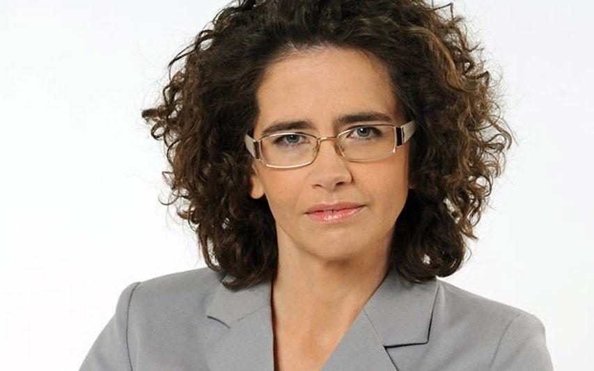 Anna Streżyńska, niedługo była prezes UKE zostawia po sobie mnóstwo kontrowersji