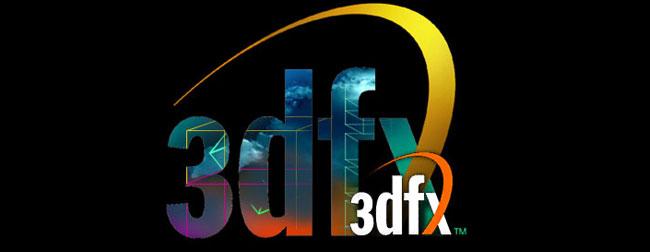 3dfx – historia rewolucji, pychy, upadku i wstydu