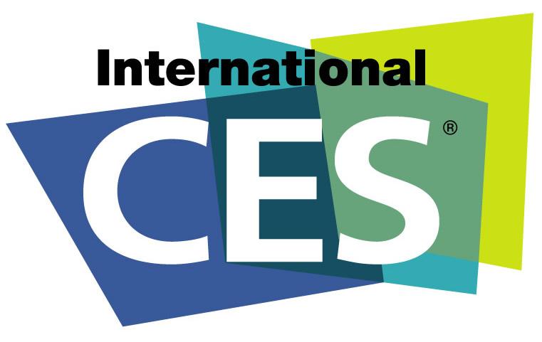 W TVN24 o targach CES w Las Vegas